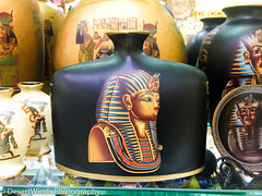 Egypt14 (DesertWindsPhotography) Tags: egypt egyptian jewelry gold cups tea culture statue mosque lights lantern knife arab arabian nights plates rings watches necklaces drawing camel nubian telephone european old ancient ancientegyptians turquoise africa african blue desert genie