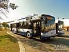 DSC04222 (roshko25) Tags: škoda skoda czech český trolejbus trolejbusowy solaris polska česká republika burgas bulharsko bułgaria троллейбус тролейбус тролей trolleybus trolley depot