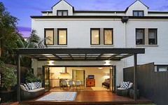 1 Challenger Place, Birchgrove NSW