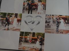 DSC00525 (phi303) Tags: phiandhong viet vietnamese wedding colorado co groomsmen bridesmaids bridesmaid love reception