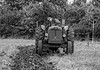 Fordson Tractor (nikomat74) Tags: tractor ploughing farm agriculture outdoors field match competition vintage machinery thames valley bradfield berkshire fordson