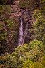 Garden of Eden waterfall (khy741) Tags: gardenofeden mauihawaii