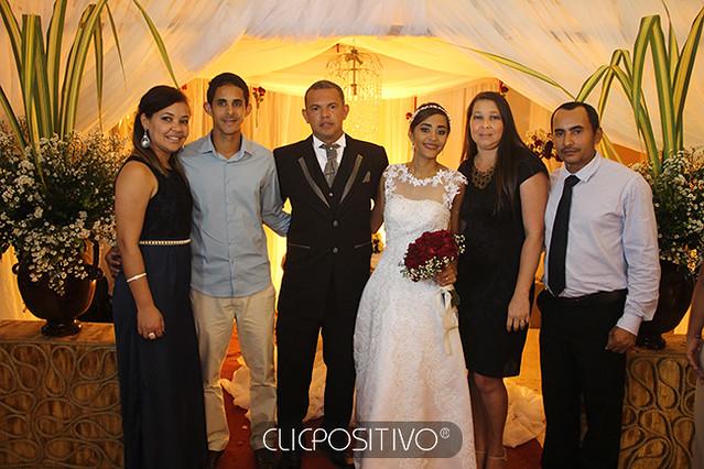 Larissa e Clesio (284)