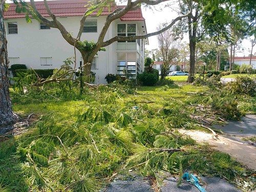 """Hurricane Irma 9-10-17 • <a style=""""font-size:0.8em;"""" href=""""http://www.flickr.com/photos/94426299@N03/37186992855/"""" target=""""_blank"""">View on Flickr</a>"""