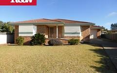 12 Werona Place, Parkes NSW