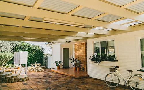45 Ross St, Lismore NSW 2480