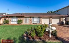 29 Tonkin Crescent, Schofields NSW