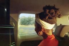 (martine.es) Tags: girl car analog analogue minolta ifyouleave roadtrip 35mm film filmdestroyers filmsoak filmsoup soakedfilm lemonjuice soaked destroyed analoog soak soup souped