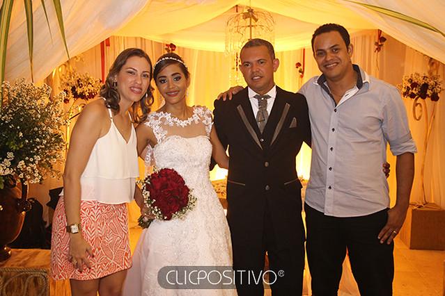 Larissa e Clesio (262)