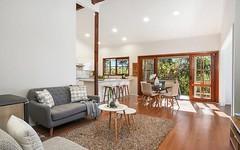 20 Hobart Place, Illawong NSW