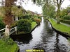"2017-09-16   Giethoorn 40 Km  (11) • <a style=""font-size:0.8em;"" href=""http://www.flickr.com/photos/118469228@N03/37266961995/"" target=""_blank"">View on Flickr</a>"