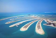 Offerte Margò: Autunno sotto il sole di Dubai, Oman e mar Rosso