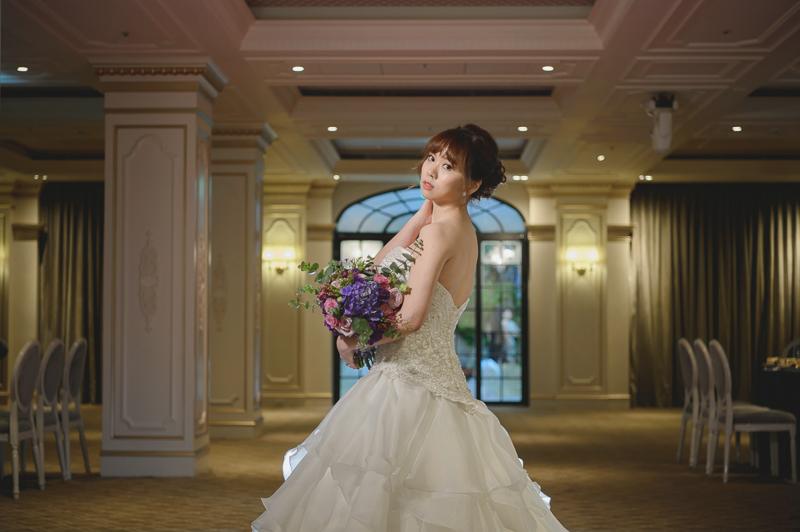 新祕BONA, 翡麗詩莊園婚宴, 翡麗詩莊園婚攝, 翡麗詩莊園教堂, 翡麗詩莊園光譜廳,MSC_0008