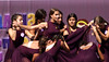 DSCF3781 (didbo69) Tags: ballerinas younggirls graces graceful dancing dancinggirls dancingballet beautifulyoungdancers purple purpledresses