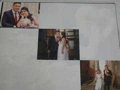 DSC00526 (phi303) Tags: phiandhong viet vietnamese wedding colorado co groomsmen bridesmaids bridesmaid love reception