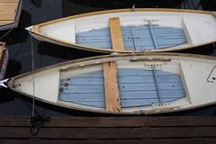 (sandra_may) Tags: berlin stralau holiday water wasser urlaub boot boat