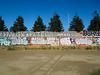 (gordon gekkoh) Tags: gun sake fells berg gusto gsb btm 3a oakland graffiti