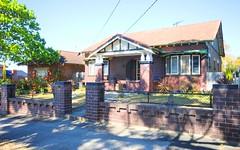 63 Payten Street, Kogarah Bay NSW