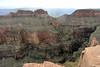 "8H2_23920358 (kofatan (SS Tan) Tan Seow Shee) Tags: ""hualapai"" ""hwal bay nyu wa"" ""hoover dam"" zion ""grand canyon"" ""great salt lake"" usa ""guoano point"" montana ""kolob fillmore utah arizona titon"" ""yellow stone"" kofatan"