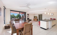 12 Madden Place, Cumbalum NSW