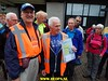 """2017-09-20                 Oosterbeek           23 Km (11) • <a style=""""font-size:0.8em;"""" href=""""http://www.flickr.com/photos/118469228@N03/37353961165/"""" target=""""_blank"""">View on Flickr</a>"""