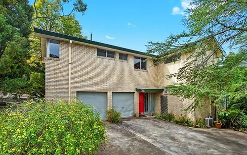 3 Satterley Av, Turramurra NSW 2074
