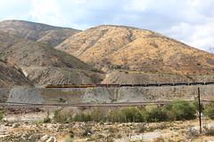 UP 8974 (CC 8039) Tags: up trains sd70ace sd70m sd60 cajon pass san bernardino california