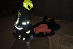 Katastrophenübung Tritolwerk - 17.09.2017 (93)