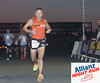 162 ANR VALENCIA 2017 _QF_9977 QUINTAS (ALLIANZ NIGHT RUN) Tags: allianz nighr run valencia 2017 20170929