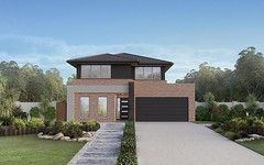 Lot 5128 Proposed Rd, Box Hill NSW