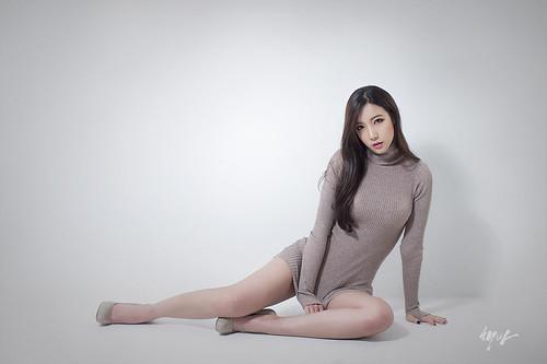eun_jung063
