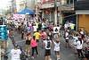 Ciclo Sesc 2017 (14) (Sesc.Amazonas) Tags: ciclismo esporte lazer recreação saúde