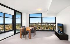 Level 35/438 Victoria Avenue, Chatswood NSW