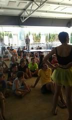Campamento Oliva surf 2017 (hotelplayaoliva) Tags: campamento campamentos verano playa valencia oliva sol surf
