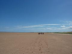 04 Lindisfarne