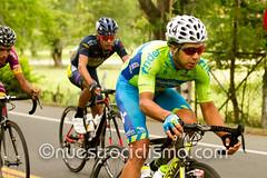 Eta.10 Vuelta a Colombia 2017