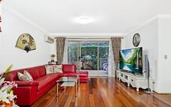 21/17-21 Meryll Avenue, Baulkham Hills NSW