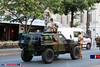 BDQJ17-3699 Panhard VBLL (milinme.myjpo) Tags: frencharmy panhard vbll paris14juillet2017 vb2l défilé militaire military parade bastilleday