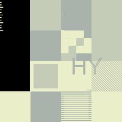 Image of the Day 2017/08/16 (funkyvector) Tags: iotd geometry grid mathart trigonometry wordmap