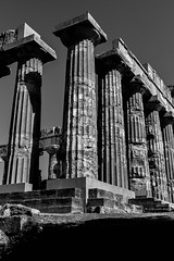 IMG_8240 (SalvoGulisanoFotografo) Tags: selinunte sicily greektemple