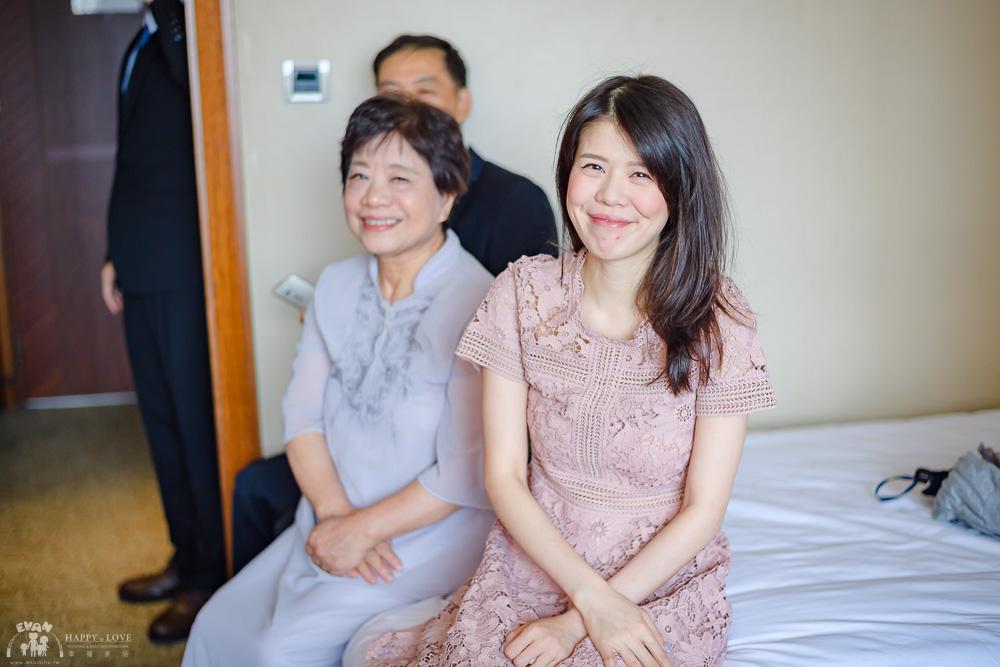 徐州路2號喜來登 婚禮紀錄_0031