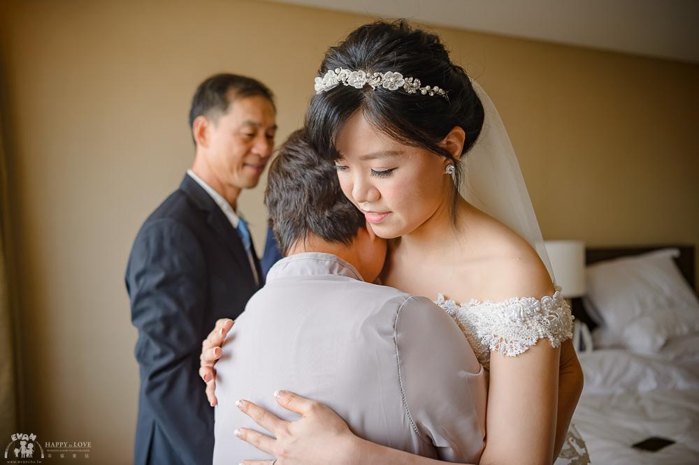 徐州路2號喜來登 婚禮紀錄_0097