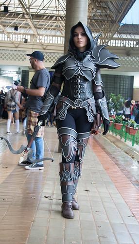 mega-caf-2017-especial-cosplay-71.jpg