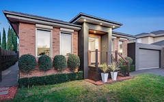 52 Heany Park Road, Rowville VIC