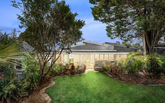 27 Parni Place, Frenchs Forest NSW