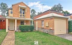 50 Acacia Court, Narellan Vale NSW