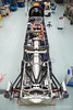 BTC220817-9149 (Stefan Marjoram) Tags: andygreen richardnoble bloodhoundssc bristol btc build car jet landspeed record rocket supersonic workshop