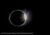 Diamond Ring Effect - Total Solar Eclipse 2017 (Michael Pancier Photography) Tags: 2017solareclipse corona diamondringeffect dreherisland dreherislandstatepark editorialphotography lakemurray michaelapancier michaelpancierphotography prosperity solareclipse southcarolina totaleclipse totality commercialphotography fineartphotographer landscapephotographer landscapephotography moon naturephotographer naturephotography sol solar star sun travelphotography wwwmichaelpancierphotographycom unitedstates us