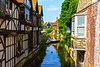 Canterbury 22 June 2017-0221a.jpg (JamesPDeans.co.uk) Tags: landscape transporttransportinfrastructure gb reflection industry fachwerkhaus riverstour prints for sale kent water canterbury england unitedkingdom uk digital downloads licence man who has everything britain river greatbritain wwwjamespdeanscouk brickbuilt architecture landscapeforwalls halftimbered europe places james p deans photography digitaldownloadsforlicence jamespdeansphotography printsforsale forthemanwhohaseverything windowboxes