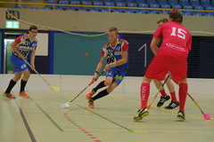 uhc-sursee_sursee-cup2017_sa_stadthalle_22